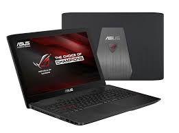 Promo Laptop Gaming Di Surabaya