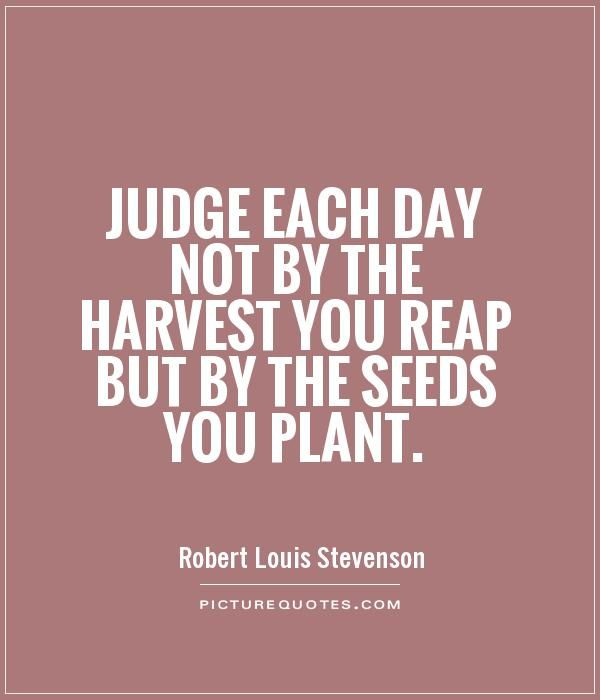Working 7 Days A Week Quotes: 25+ Best Judge Quotes Ideas On Pinterest