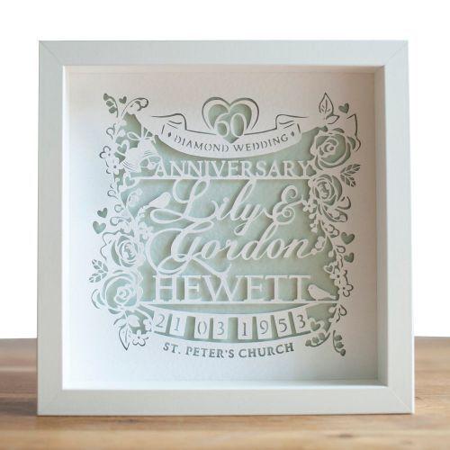 Best images about paper scissors papercut art on