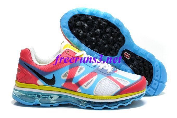 dc4Mr0 #Mens Nike Air Max 2012 cheap nikes ,womens running shoes  #great #sport #shoes     Won't need new #workout #shoes for a while but  these are cute cute!!