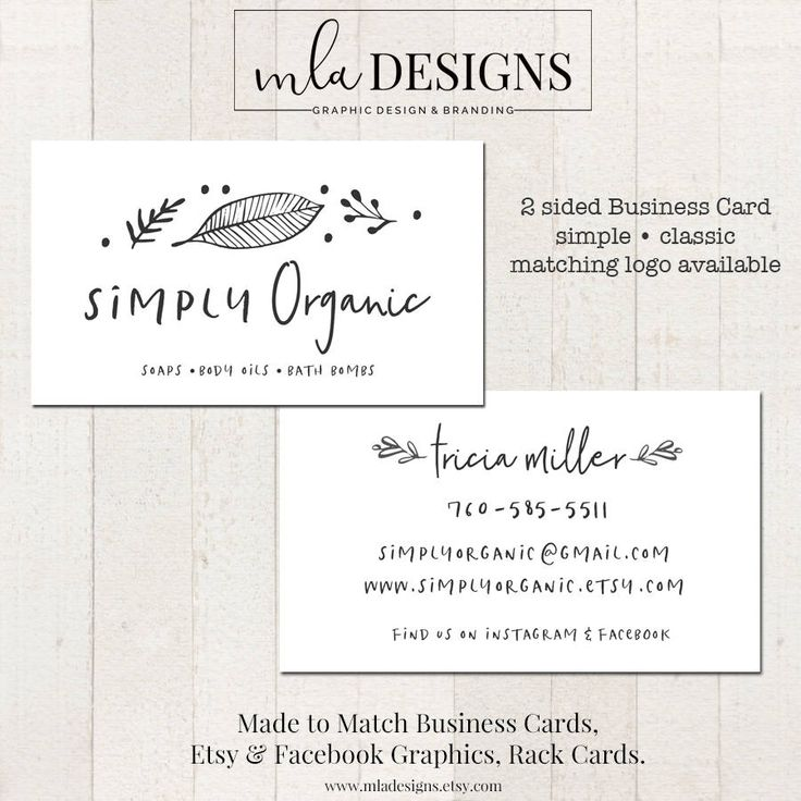 140 best Business Cards images on Pinterest