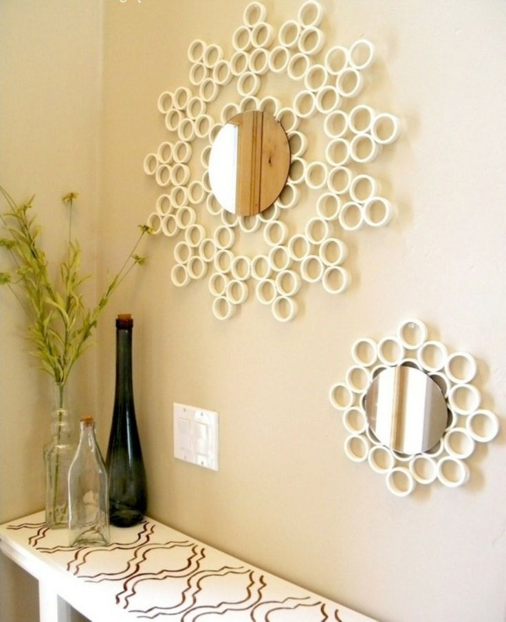 The 25+ best ideas about Dekoration Wohnzimmer on Pinterest ...