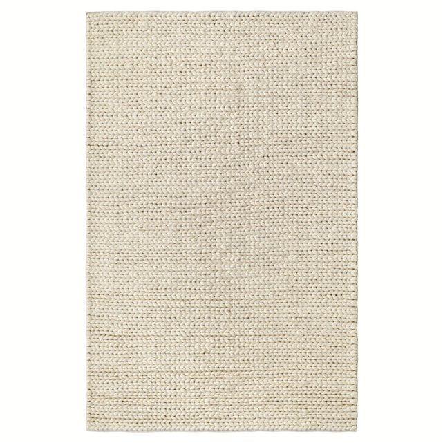 Tapis jersey Gull AM.PM : prix, avis & notation, livraison. Tapis jersey. En point de jersey, une tendance déco chaleureuse qui s'affirme. 77% laine, 23% coton.