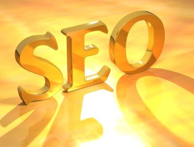 Public Relations SEO: How AuthorRank Can Help