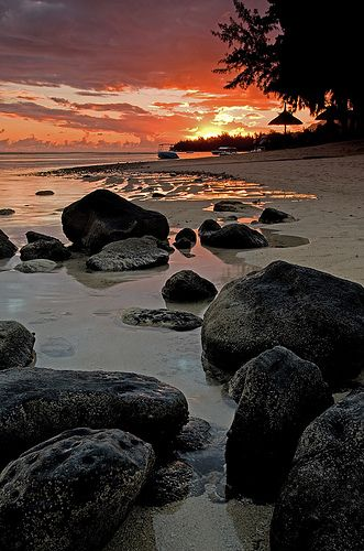 Bel Ombre, Mauritius LOVE Mauritius and Bel Ombre is very special to me. One of my favorite places