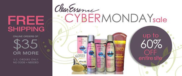Cirkuit Webmail :: CYBER MONDAY! Deals You Won't Want to Miss!
