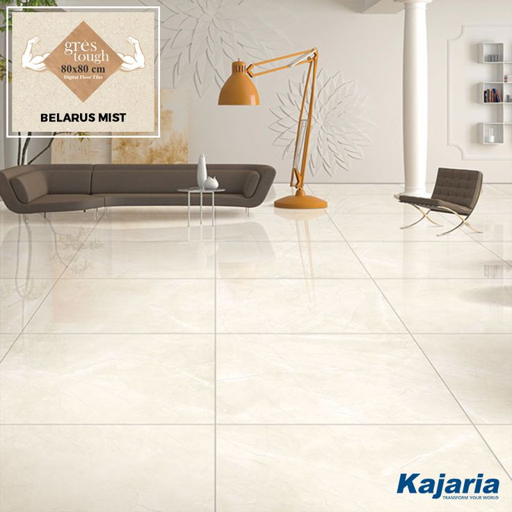 astonishing parking floor tiles design. Transform your space into a visually soothing experience with  gr s tough cm Digital Floor Tiles from the house of Now unwind and relax at home 15 best Drawing Room images on Pinterest rooms