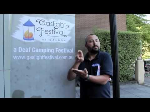 Gaslight Festival Promo.m4v