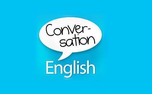 belajar-inggris-otodidak