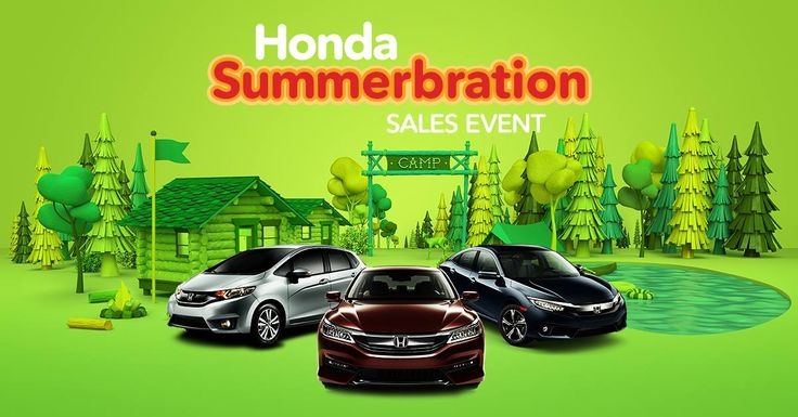 The deals are here at Rensselaer Honda. Hurry in for the Honda Summerbration Sales Event. https://www.rensselaerhonda.com/lease-specials/