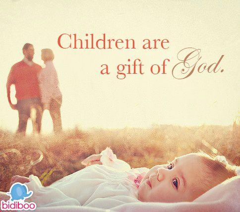 Lovely Quote   Children Love   Parenting   Family   Www.bidiboo.co.
