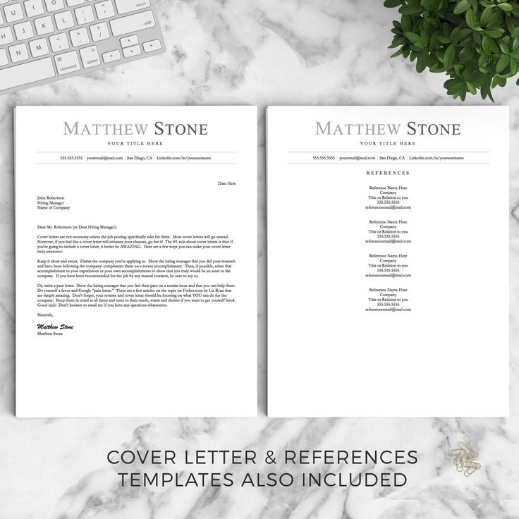 Best 25+ Professional resume template ideas on Pinterest Resume - resume templates for openoffice