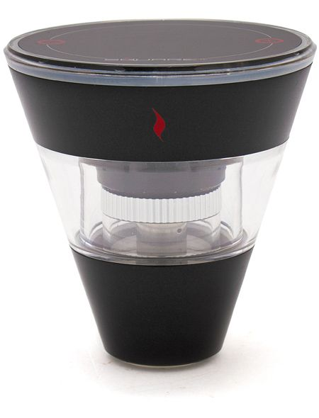 Starbuzz Wireless E-Head 2.0  Hookah, Heating coil, Bowl