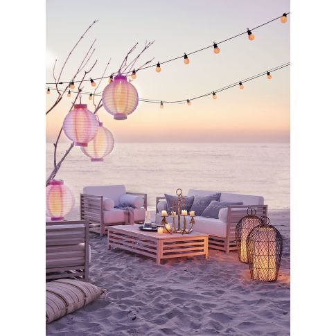 Wer hätte da nicht gerne sein Haus am Strand. #strandliebe #impressionen #beach