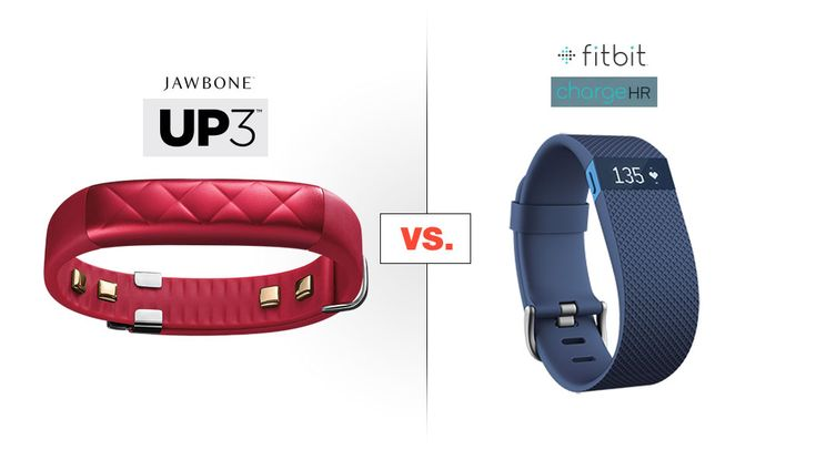 Battle of the Heavyweight Trackers: Jawbone UP3 vs Fitbit Charge HR from http://www.appcessories.co.uk/battle-of-the-heavyweight-trackers-jawbone-up3-vs-fitbit-charge-hr/