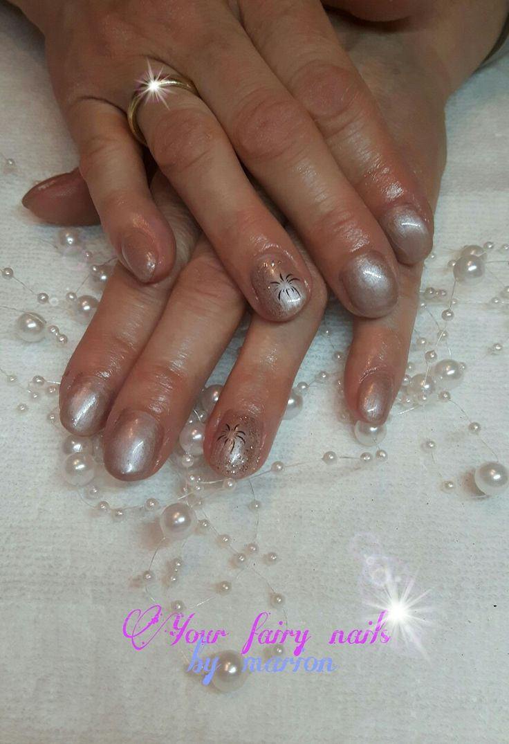 31 best Nailart, Nageldesign, Gelnägel images on Pinterest | Deutsch ...