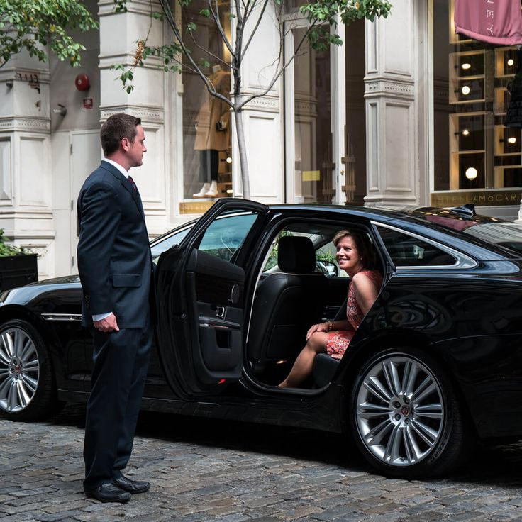 If You Need Professional Services, Then Hire Royal London Chauffeur. They  Have Been Offering