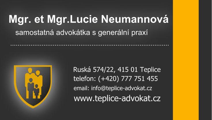 www.teplice-advokat.cz/