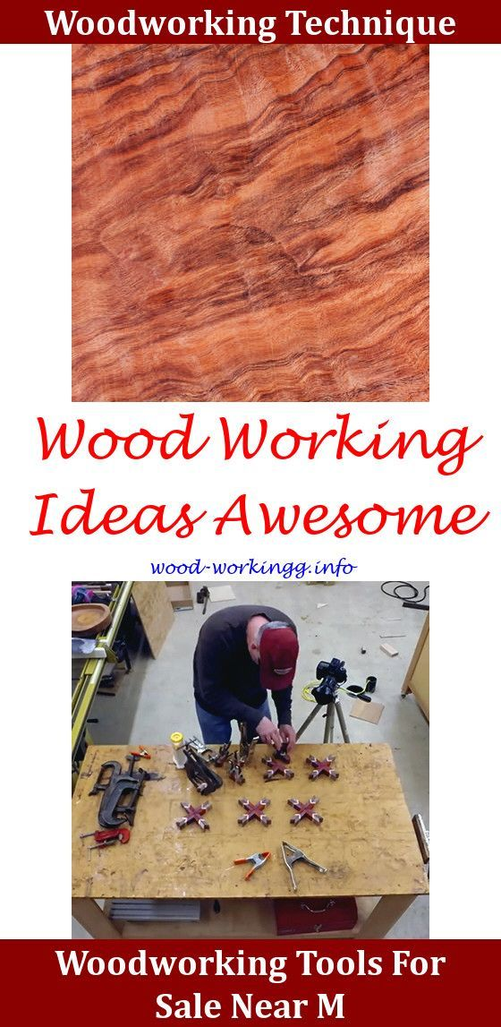 Woodworking Wood Store Wood Near Me Best Woodworking Small Wood
