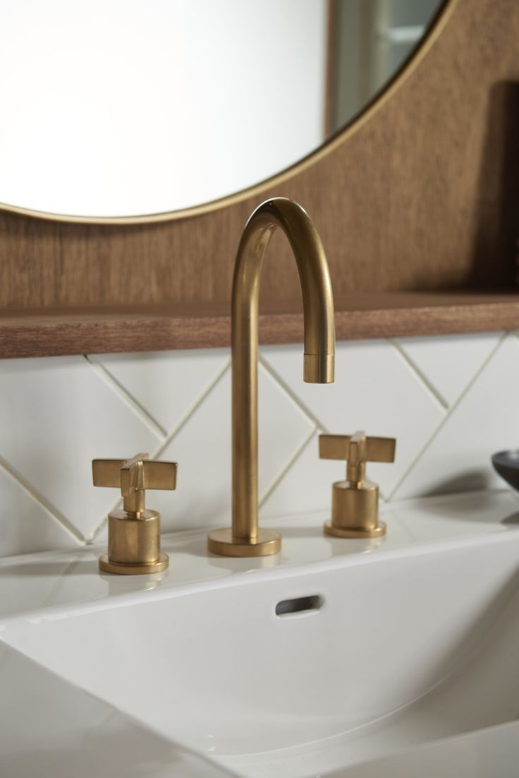 Best Bathroom Design Images Onbathroom Ideas