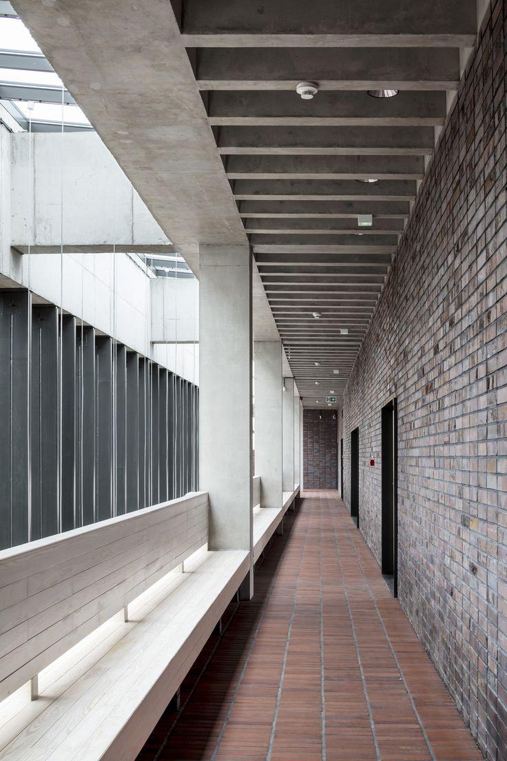 Estudios De En Barcelona. Stunning I Disseny De Barcelona Estudios ...