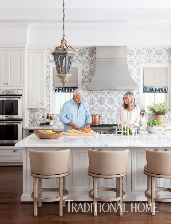 604 Best Kitchens We Love Images On Pinterest Cabin