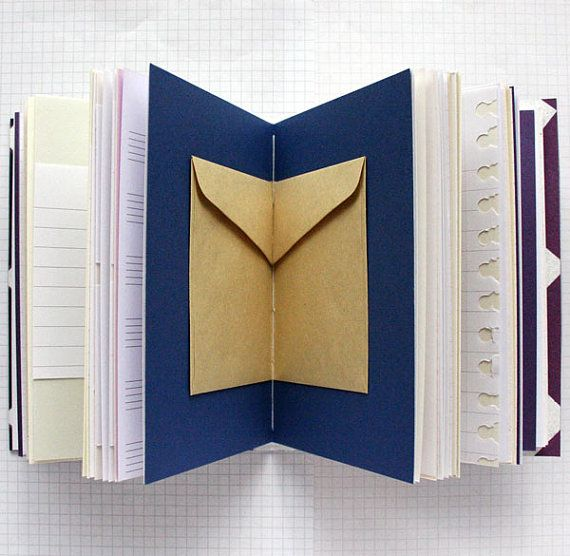 Hey, I found this really awesome Etsy listing at http://www.etsy.com/listing/103829488/paper-dreams-travel-journal-45-x-6-a6