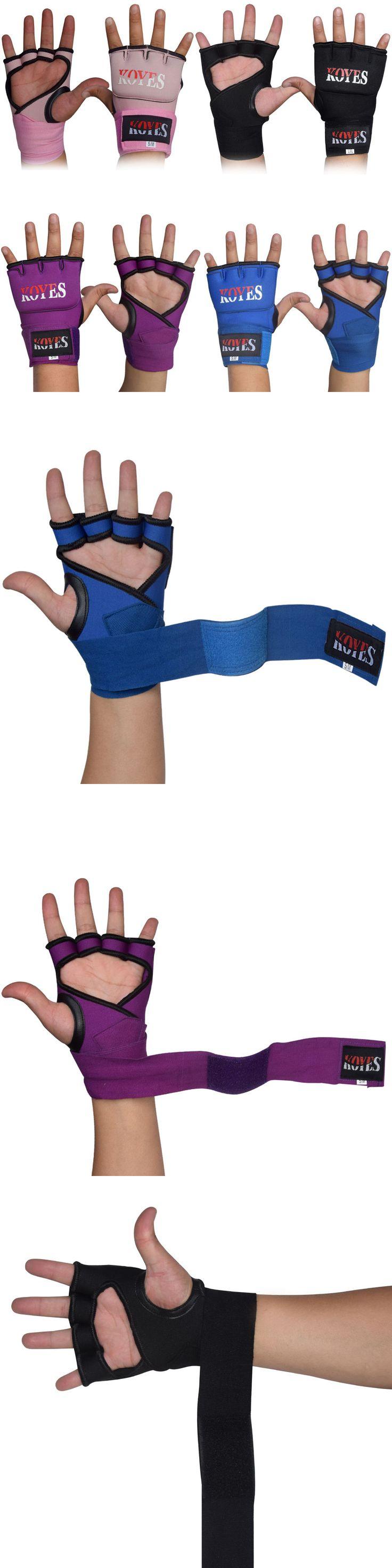 Hand Wrap Gloves Die 25 Besten Muay Thai Hand Wraps Ideen Auf Pinterest