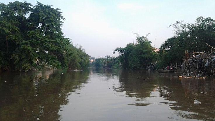 RDC: plusieurs corps découverts dans la rivière Ndjili à Kin
