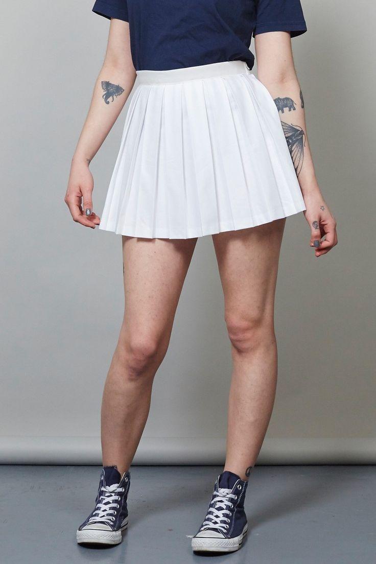 Addidas Tennis Skirt 24