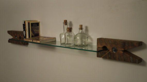 https://www.etsy.com/ru/listing/173560125/reclaimed-wood-and-glass-wall-shelf?ref=sr_gallery_27