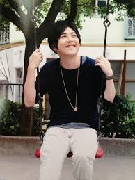 Image result for kaji yuki