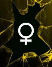 i-rena: Στον δρόμο για την πραγματική ισότητα των φύλων