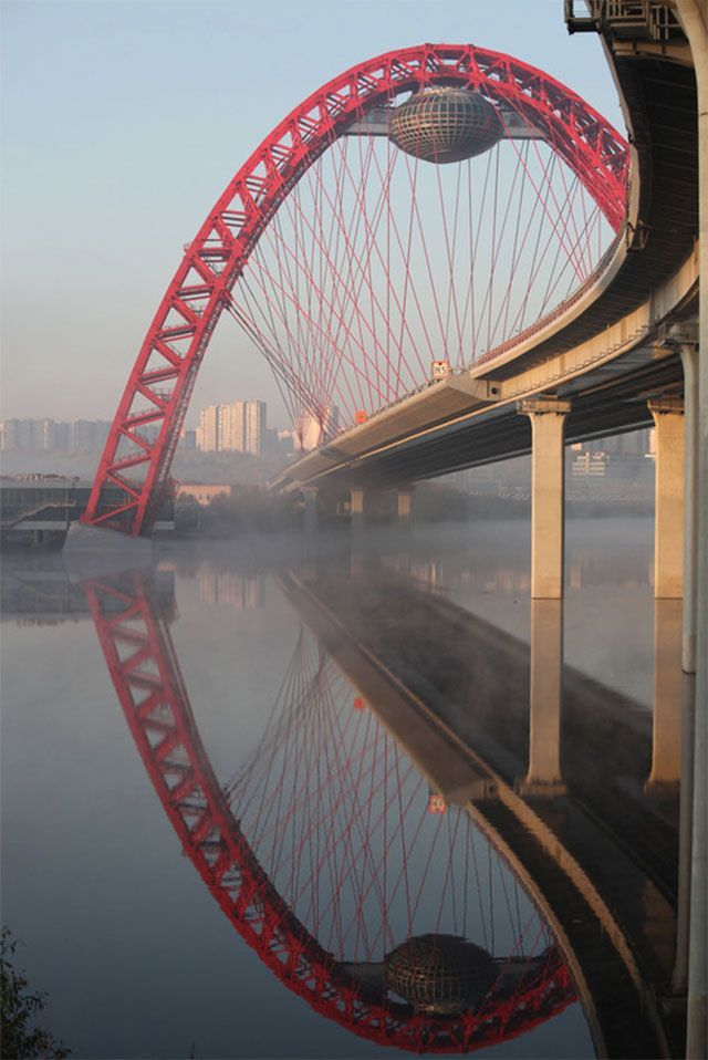 7 best Education images on Pinterest - bridge design engineer sample resume