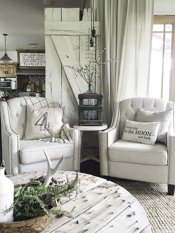 Les 156 meilleures images à propos de Home sur Pinterest Portes - Refaire Electricite Maison Ancienne