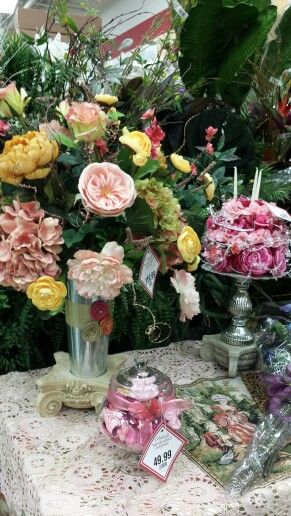 Brookfield ct michaels arts and crafts dream weddings pinterest