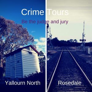 crime-tours-1