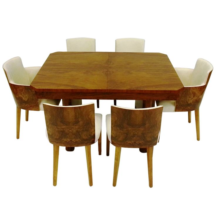 Dining Room Chairs Dining Room Furniture  Pier 1 Imports