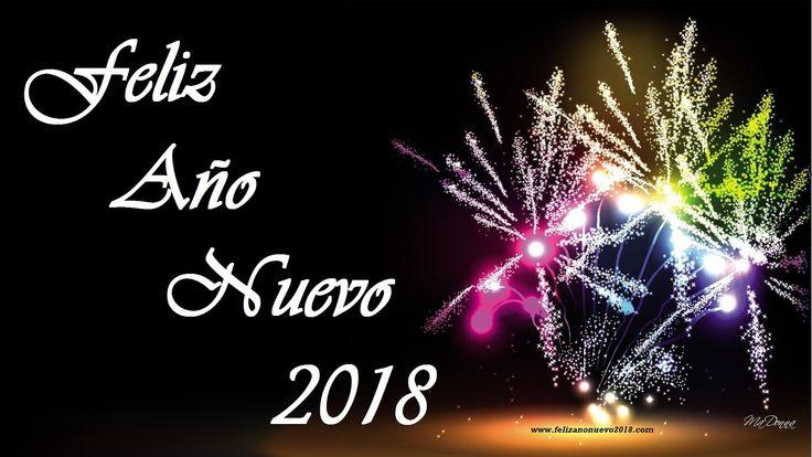 Imágenes de Año Nuevo 2018: Una cálida bienvenida a todos y hoy vamos a compartir una de las mejores colecciones de imágenes de feliz año nuevo 2018 ,Fondos de pantalla HD,y feliz año nuevo espero que estés listo para el festival de rock del año nuevo con gran alegría y nos dio tantas amigos que están esperando para descargar mejor colección de fotos de año nuevo 2018 feliz y feliz año nuevo 2018 Imagenes de facebook WhatsApp
