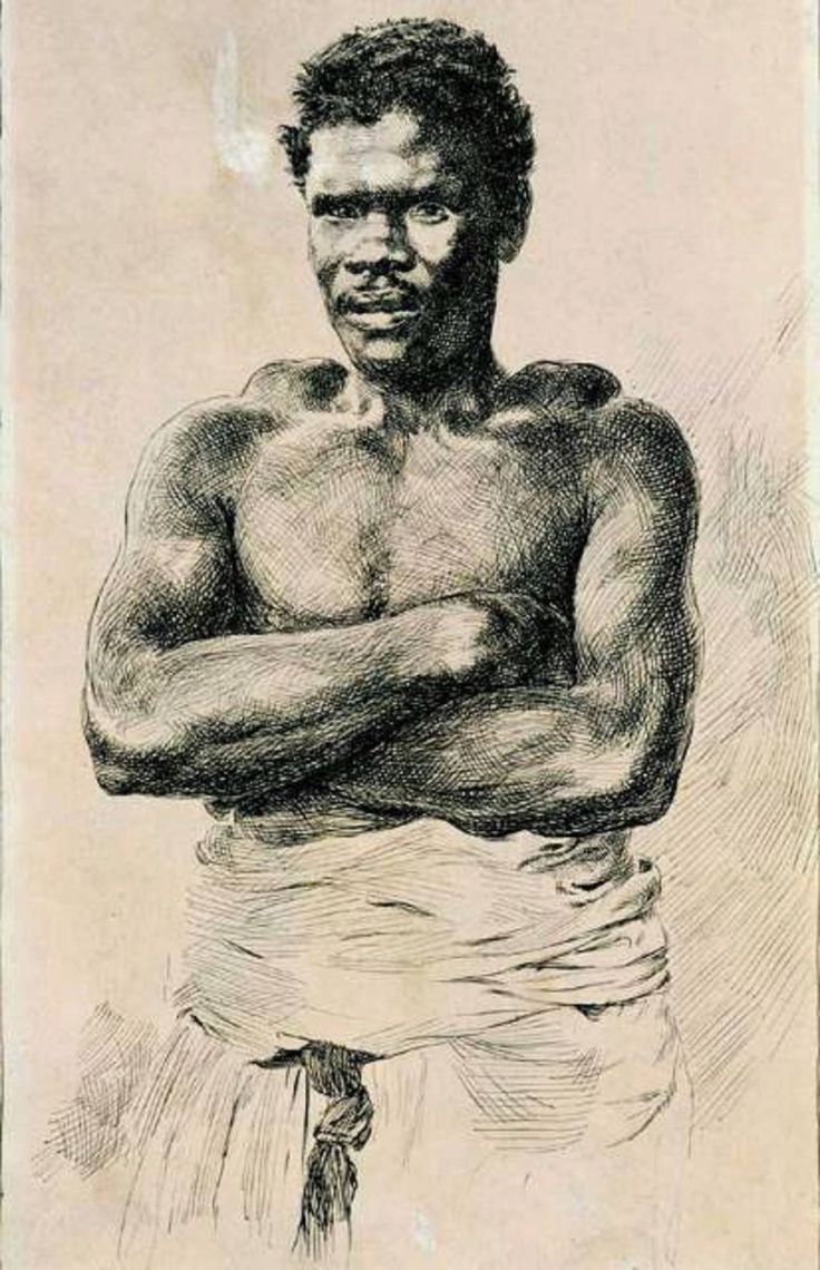 how did african americans resist slavery Explore ricardo vaca's board slavery on pinterest | see more ideas about black history, african americans and african history.