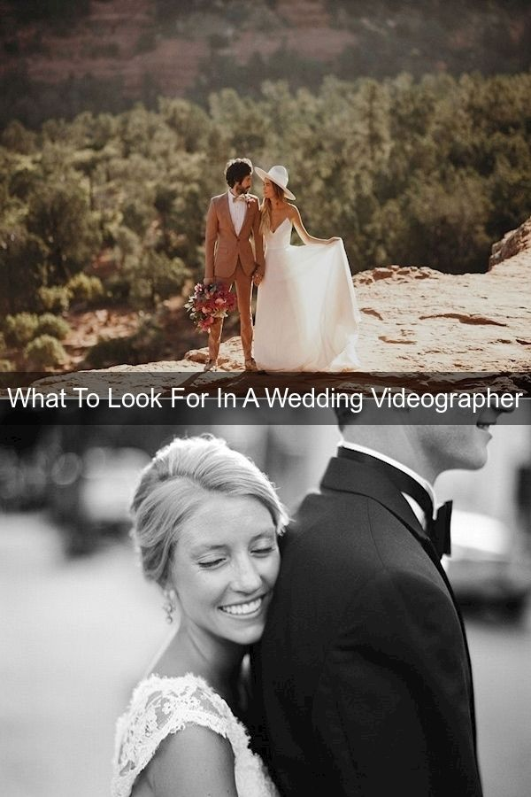 Wedding Pics Best Wedding Photographers Near Me Wedding Photography Fb In 2020 Wedding Videographer Videographer Best Wedding Photographers