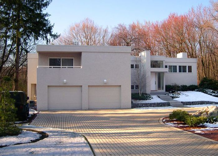 Premium quality #stucco #contractors #NYC for both residential and commercial #construction work. http://www.grconstructionus.com/