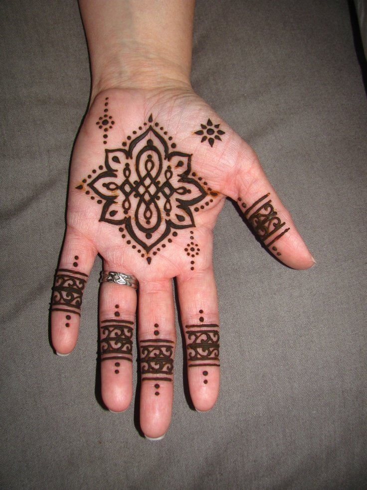 best 25 henna palm ideas on pinterest henna patterns hand mehandi design simple and designs. Black Bedroom Furniture Sets. Home Design Ideas