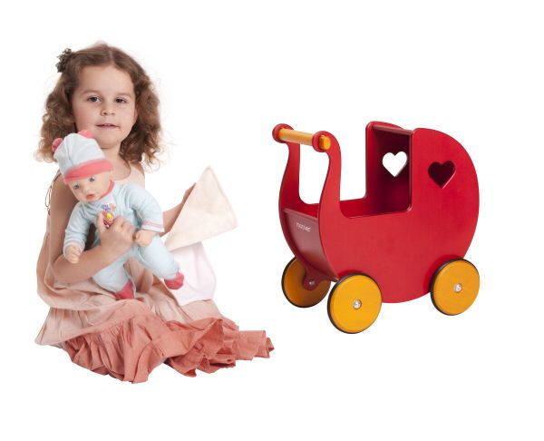 #moover #moovertoys #toys #design #woodentoys #beauty #kids #playroom #style #design #awards #puzzles #babywalker #babytruck #dumptruck #rockinghorse #birthday #birthdaygift #1yearold #doll #dolls #cutekids #kåretofte #playthings #woodenpram #minipram #dolls #doll #tocute #playing #playingkids #cute #madsberg