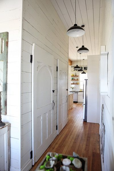207 best industrial home decor images on Pinterest | Farmhouse decor Industrial Home Design Repurposi E A on