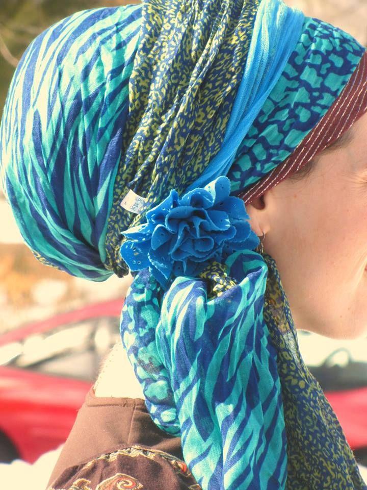настолько таджикские платки фото предохранения ветрового