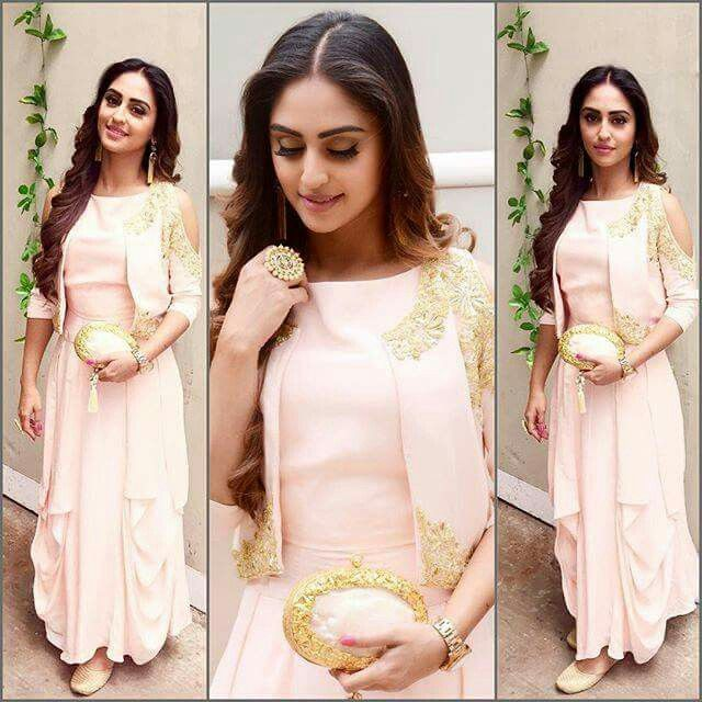 #krystledsouza #latest