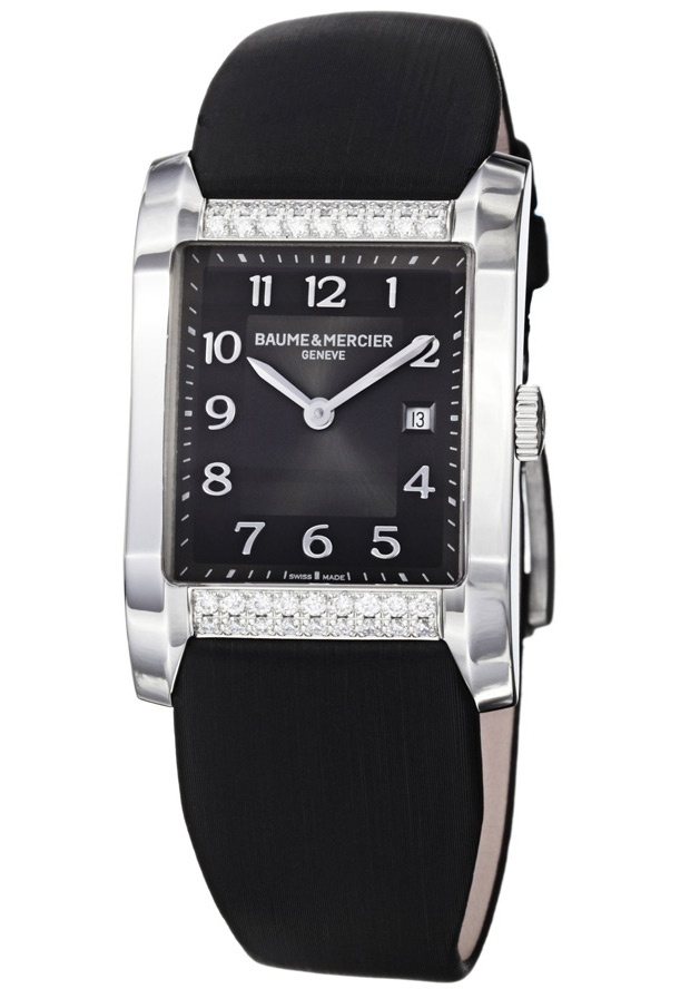 Price:$4031.50 #watches Baume