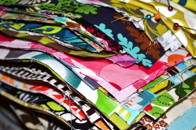 There are many styles of head scarves available to people undergoing cancer treatments. Some of the styling includes traditional bandanas, berets and flat caps. The snood is a very stylish head scarf. Sewing a head scarf for cancer patients can be rewarding. Consider the available choices. Choose Your Pattern Style If this is your first …