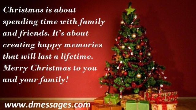 230 Christmas Status Christmas Status For Whatsapp Facebook 2019 Christmas Greetings For Friends Christmas Greetings Messages Merry Christmas Quotes